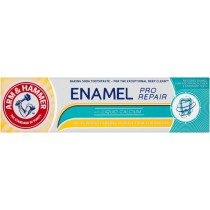 Arm & Hammer EnamelCare Toothpaste 75ml