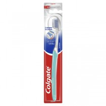 Colgate Orthodontic Toothbrush - image