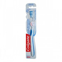 Colgate 360 Sensitive Pro Relief Toothbrush - image