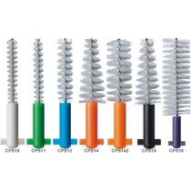 Curaprox CPS Interdental Brushes