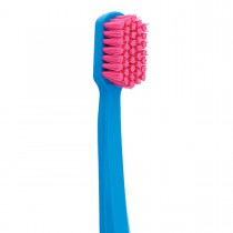Curaprox CS 5460 Ultra Soft Toothbrush - main product image