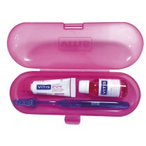 VITIS Gingival Travel Kit - image 1