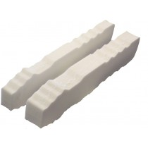 Dent-O-Care Mouth Rest Thick image