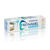 Sensodyne Pronamel Gentle Whitening Toothpaste 75ml - image
