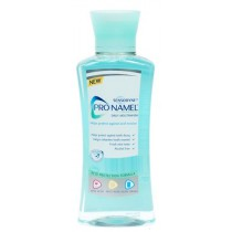 Sensodyne Pronamel Mouthwash 250ml - image
