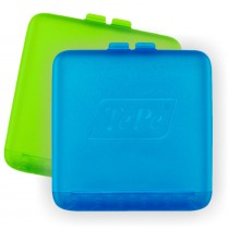 TePe Interdental Brush Travel Case - image