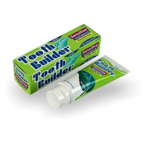 Squigle TOOTH BUILDER Toothpaste - image
