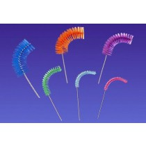 Vision Interdental Brushes image