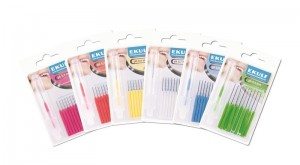 Ekulf Interdental Brush PH Max image