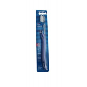 Oral-B Orthodontic Manual Toothbrush - image