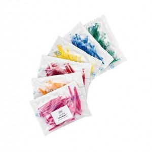 TePe Angle Interdental Brush Value Pack 25s image