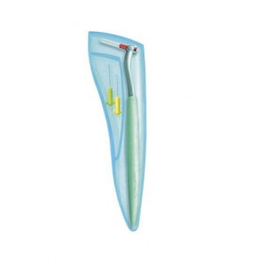 Curaprox Interdental Pocket Set - image