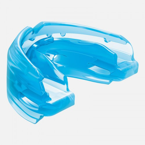 Shock Doctor Double Brace Mouthguard  -image