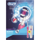 Oral-B Pro 2500 3D White Pink with Case - product image