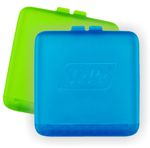 Tepe Travel box